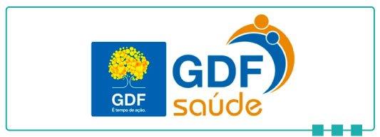 Saúde Plena - Convênio GDF-Saúde