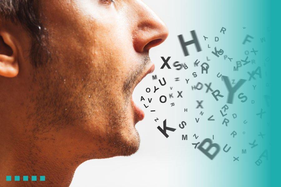 Saúde Plena - Você sabe o que é gagueira?