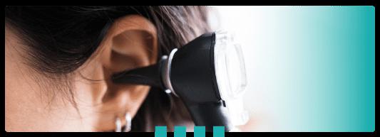 OtoPlus - Otorrinolaringologia em Brasília