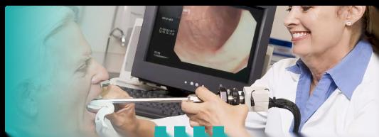 OtoPlus - Videoestroboscopia em Brasília